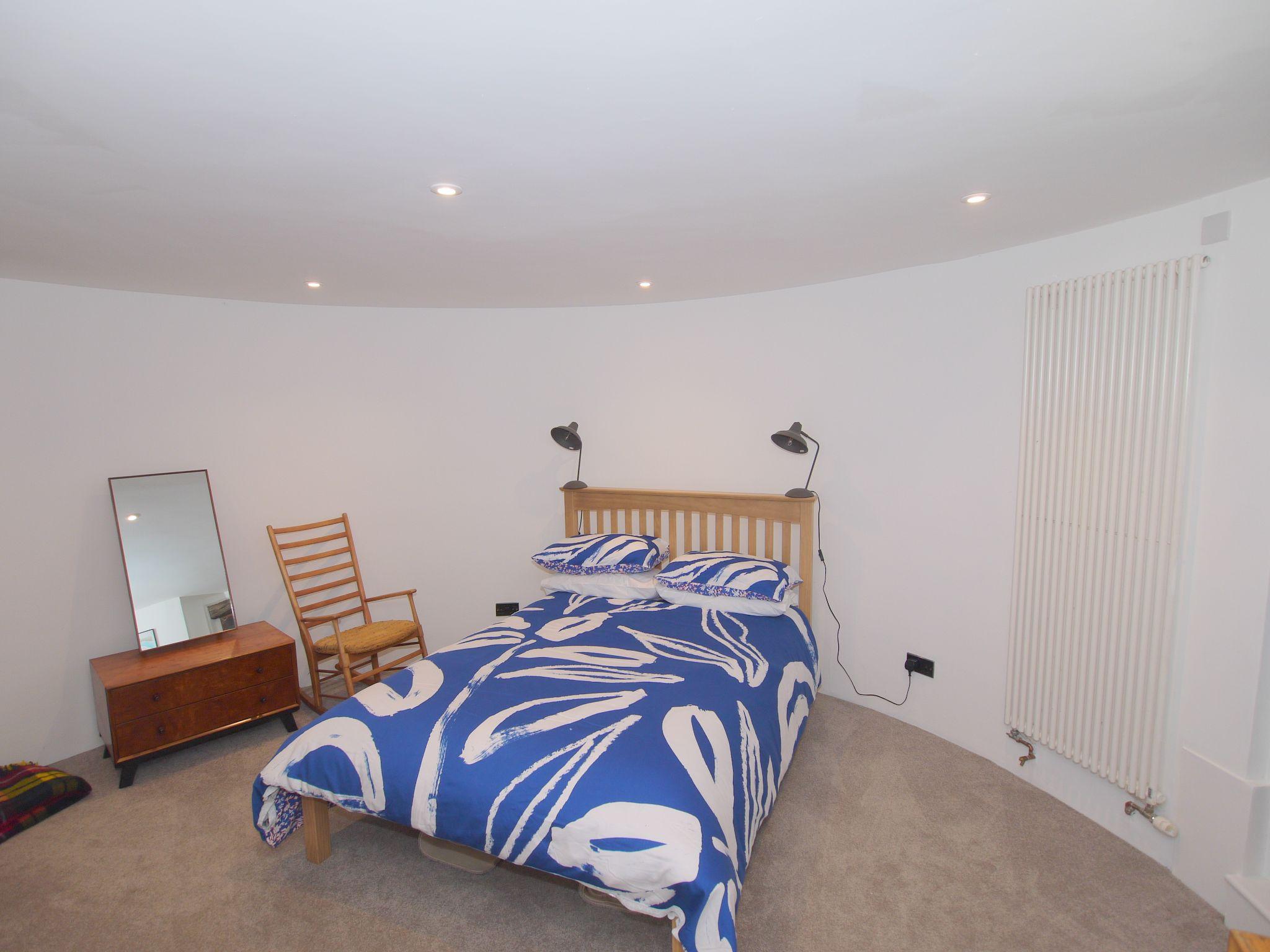 4 bedroom detached house Let Agreed in Edenbridge - Photograph 9