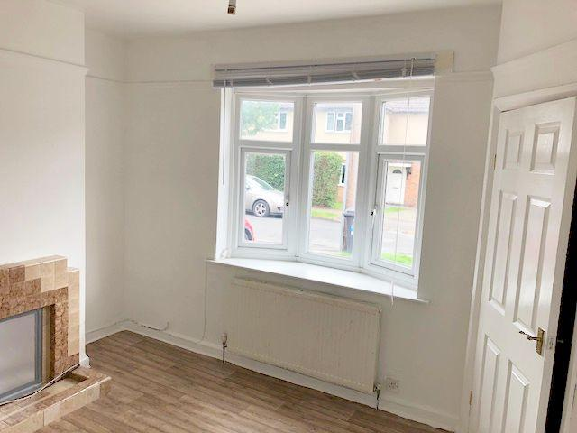 2 Bed Mid Terraced House To Rent - Photograph 2