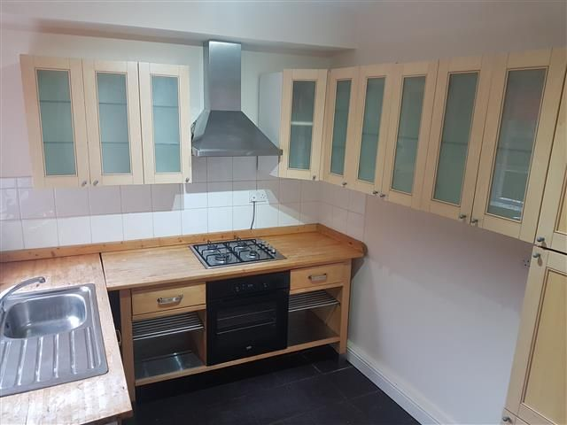 2 Bed End Terraced House To Rent - Photograph 3