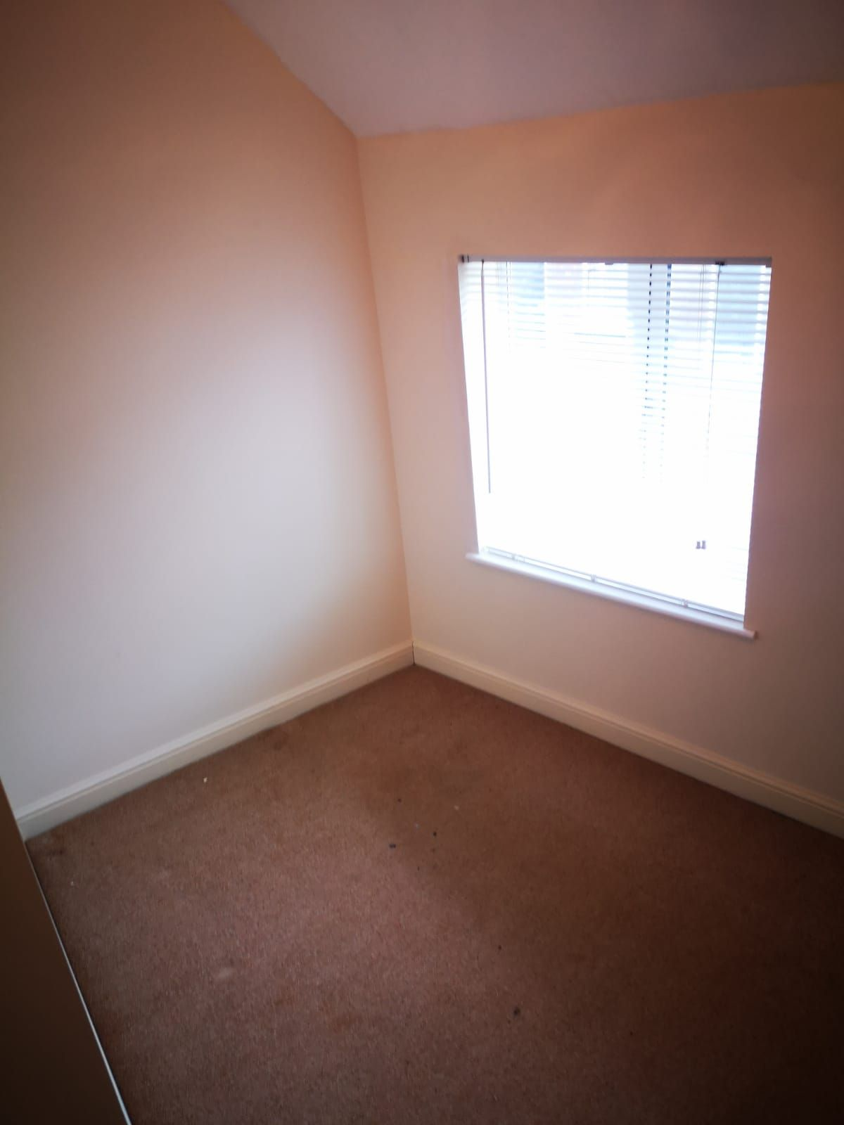 2 Bedroom End Terraced House To Rent - Photograph 11