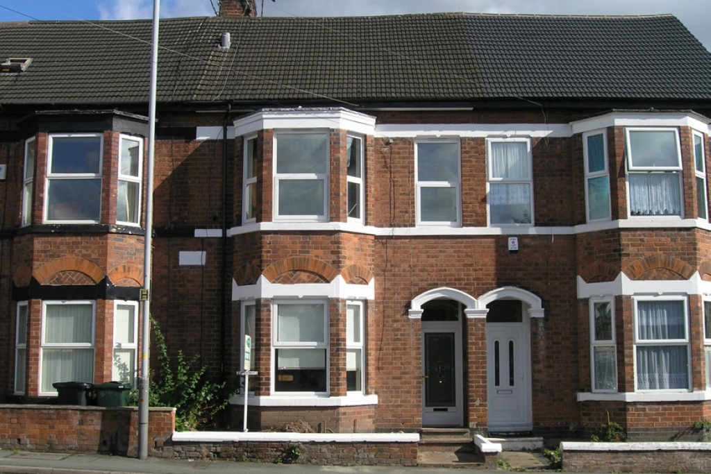 2 Bedroom Apartment Flat/apartment To Rent - Photograph 8