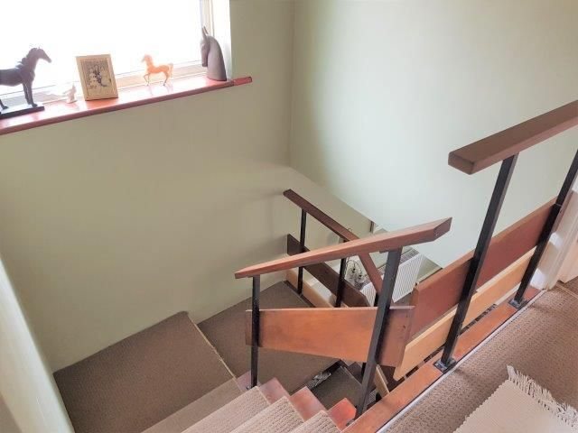 3 Bedroom Detached House For Sale - Landing / Stair Case