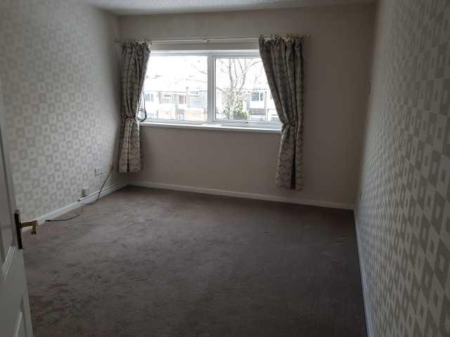 1 Bedroom Apartment Flat/apartment To Rent - Lounge