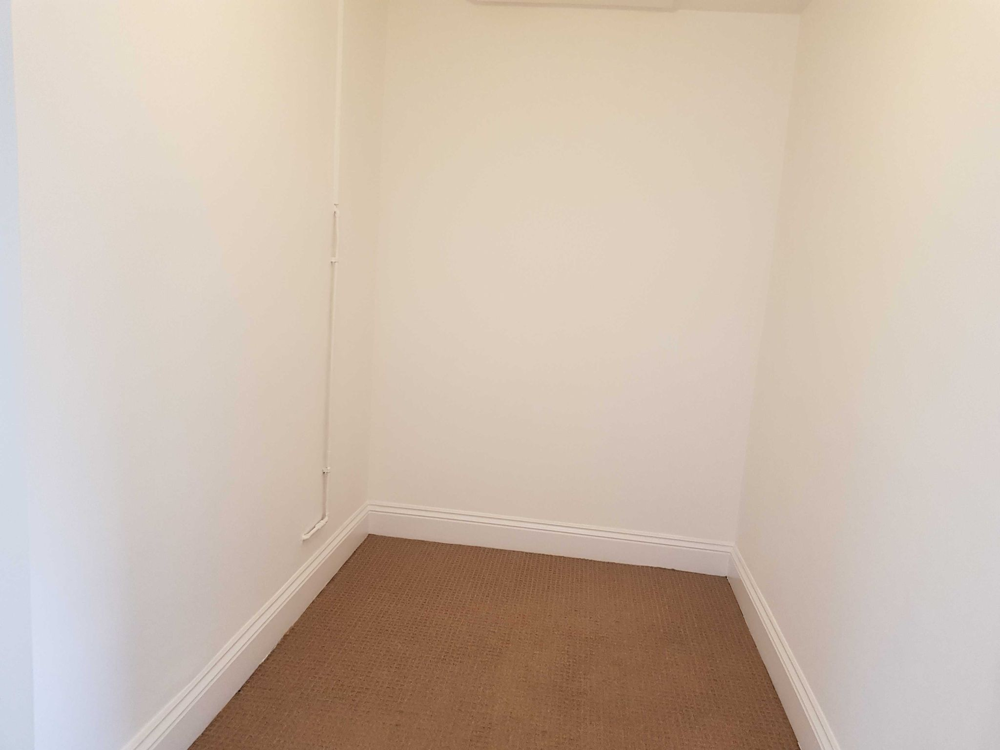 2 Bed Apartment Flat/apartment To Rent - Study