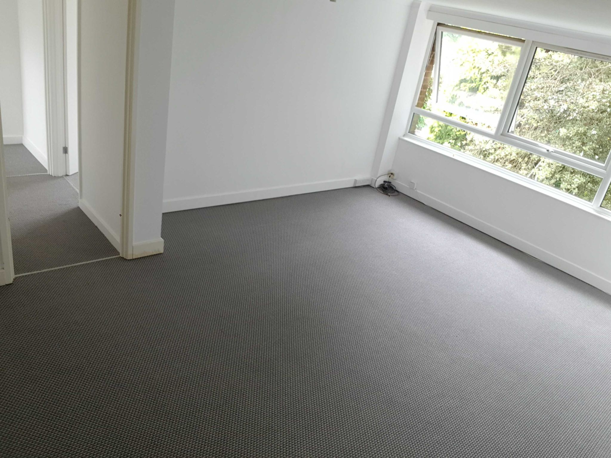 2 Bed Apartment Flat/apartment To Rent - Reception Room