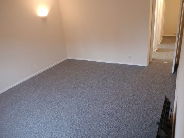 2 Bedroom Apartment Flat/apartment For Sale - RECEPTION ROOM