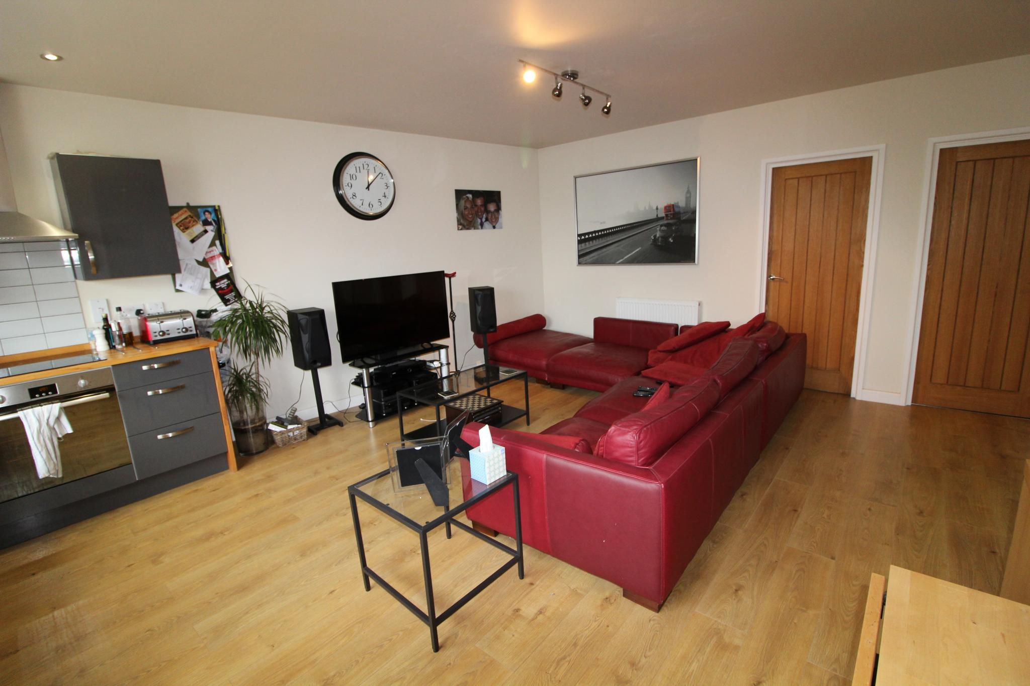 2 bedroom apartment flat/apartment Let Agreed in Potters Bar - Property photograph