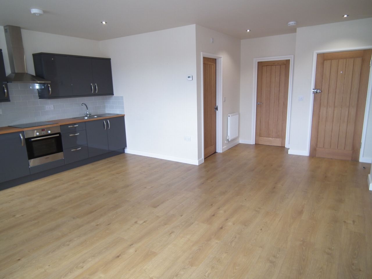 1 bedroom apartment flat/apartment To Let in Potters Bar - Property photograph