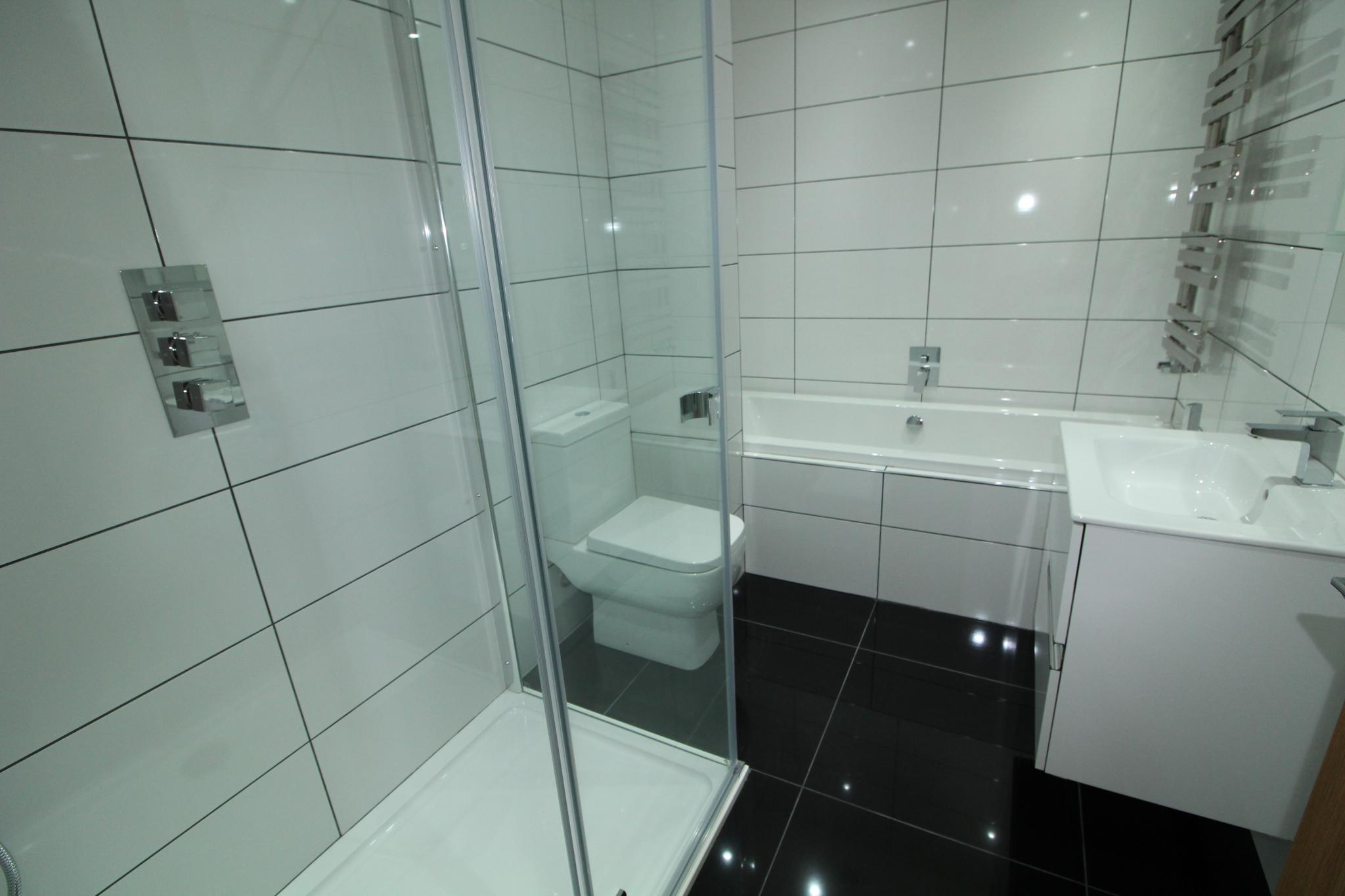 2 bedroom apartment flat/apartment For Sale in Hatfield - Photograph 9