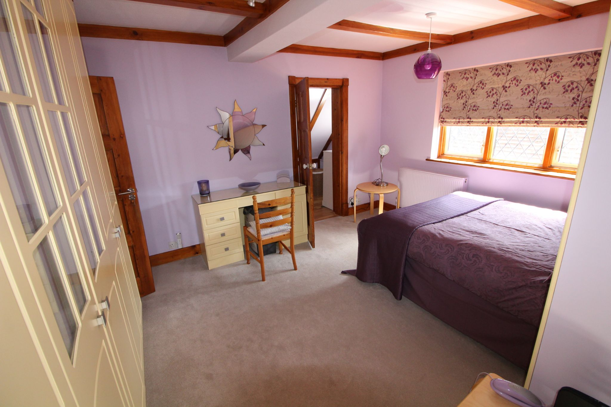 4 bedroom detached house For Sale in Potters Bar - Photograph 11