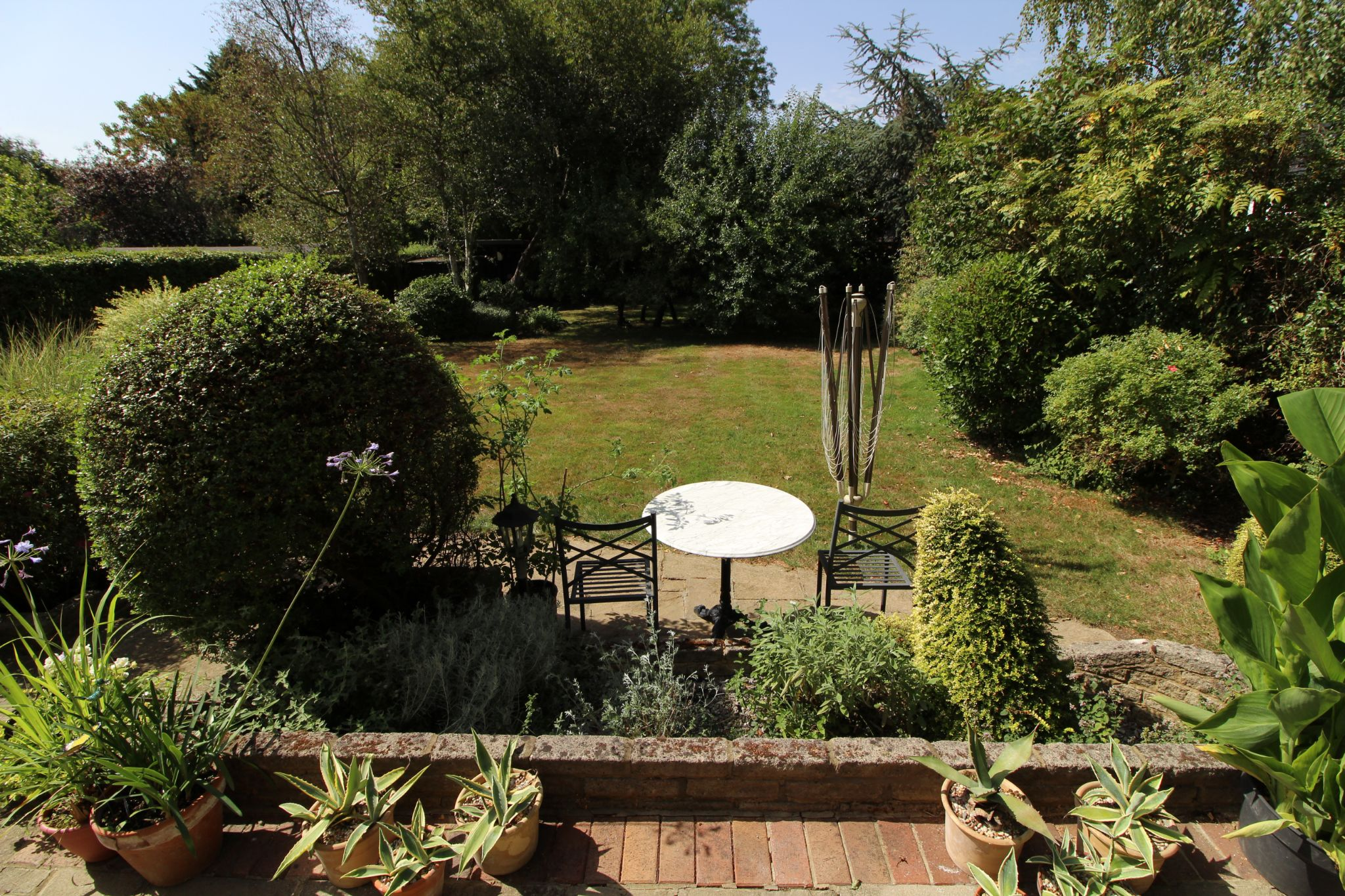 4 bedroom detached house For Sale in Potters Bar - Photograph 15