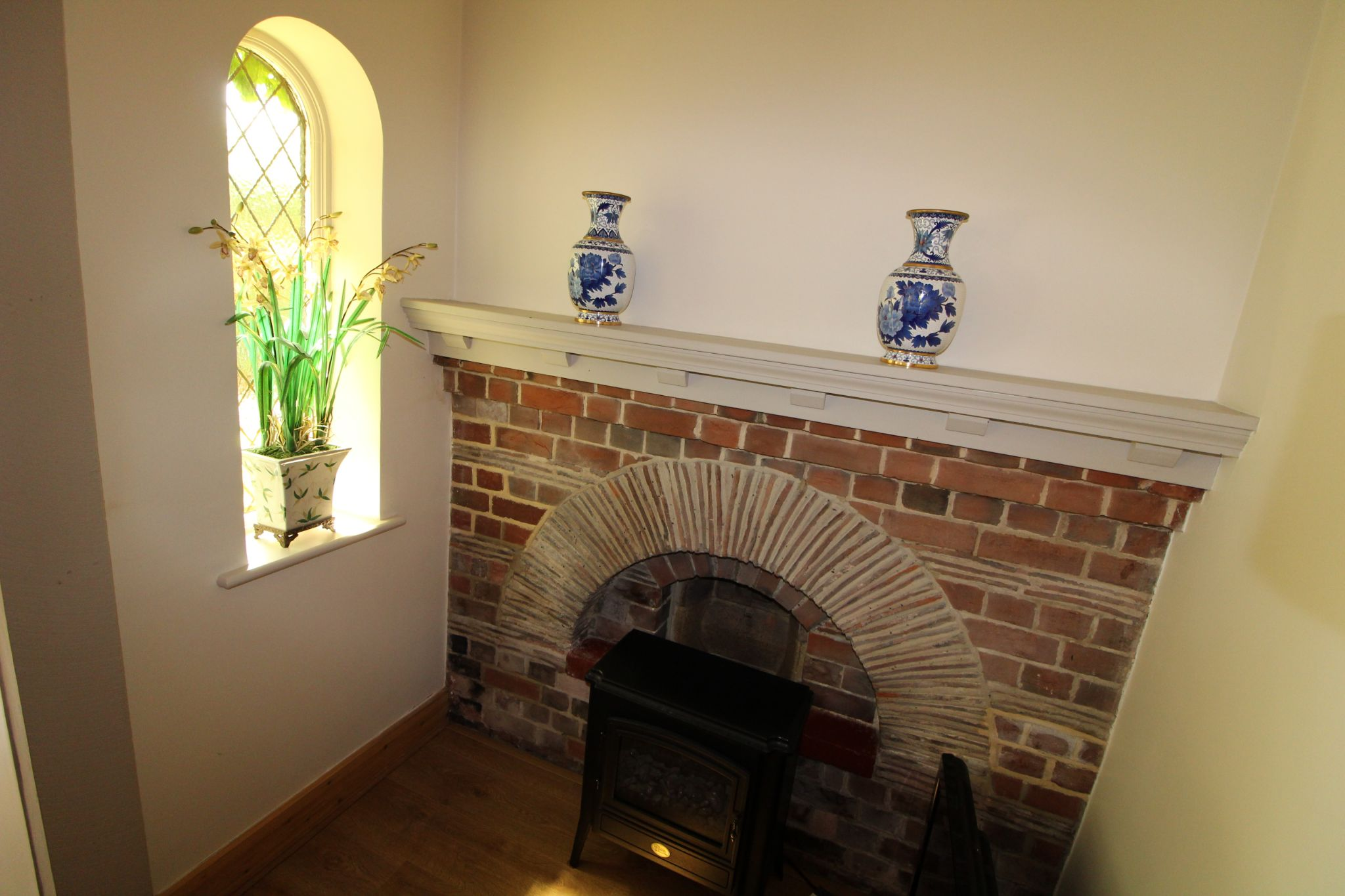 4 bedroom detached house For Sale in Potters Bar - Photograph 22