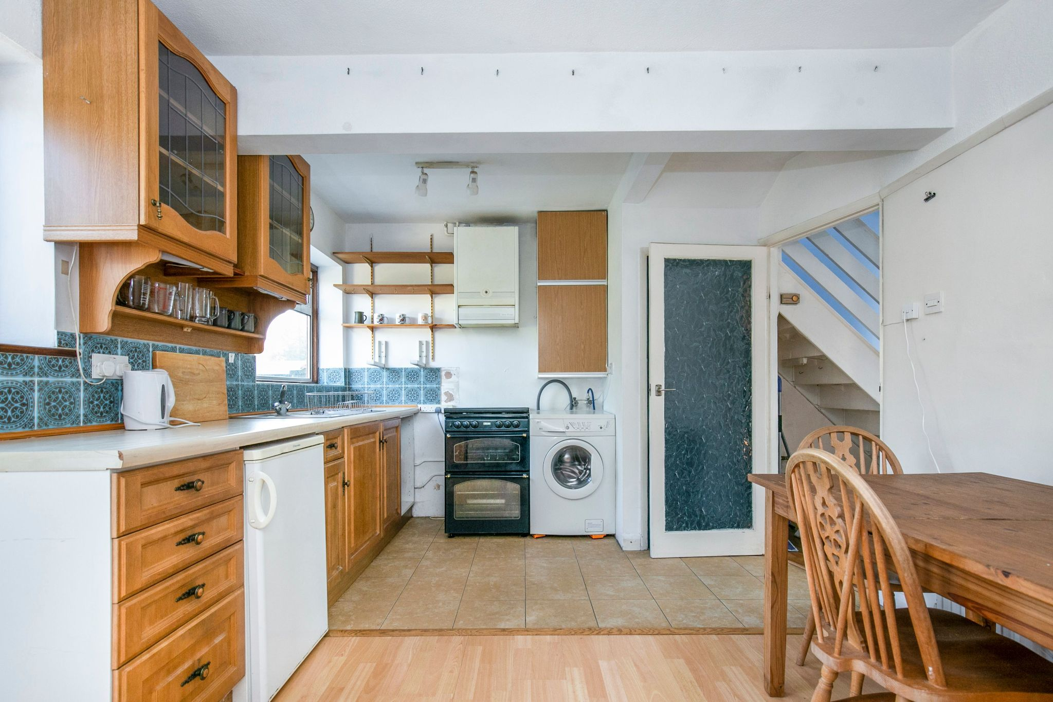 3 bedroom semi-detached house Sold in Potters Bar - Photograph 12