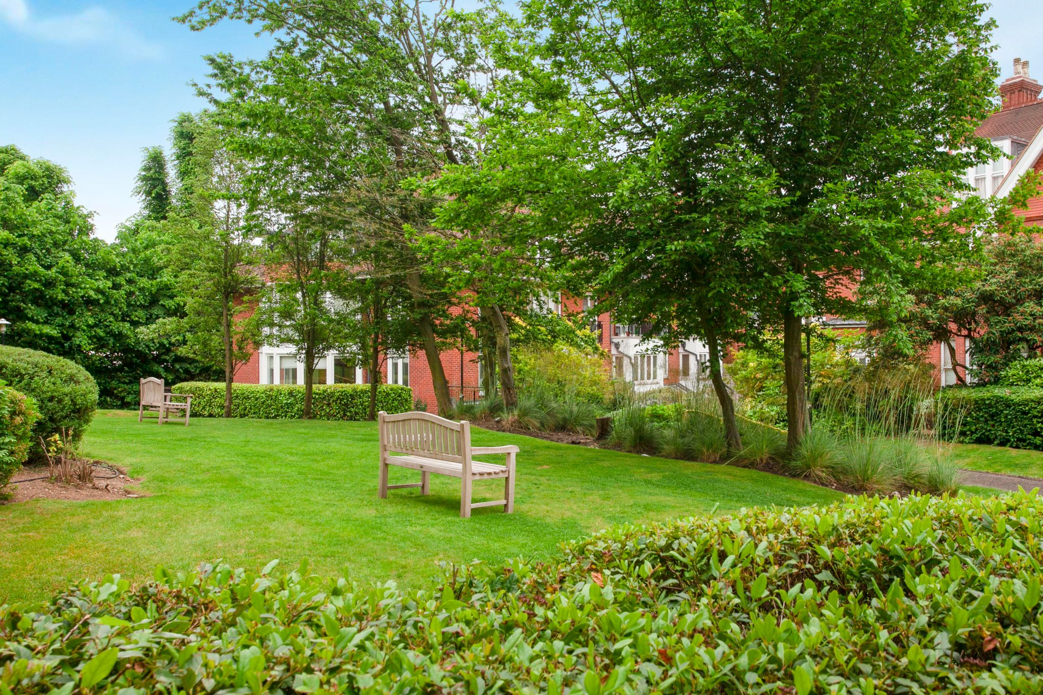 3 bedroom apartment flat/apartment For Sale in London - Photograph 15