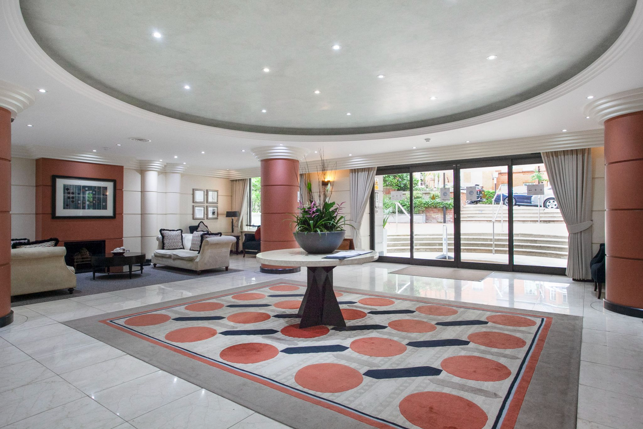 3 bedroom apartment flat/apartment For Sale in London - Photograph 20
