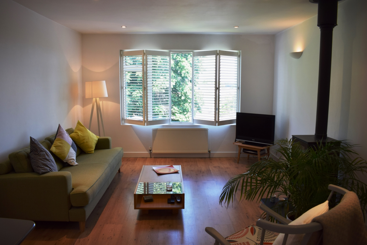 2 bedroom apartment flat/apartment For Sale in Barnet - Property photograph