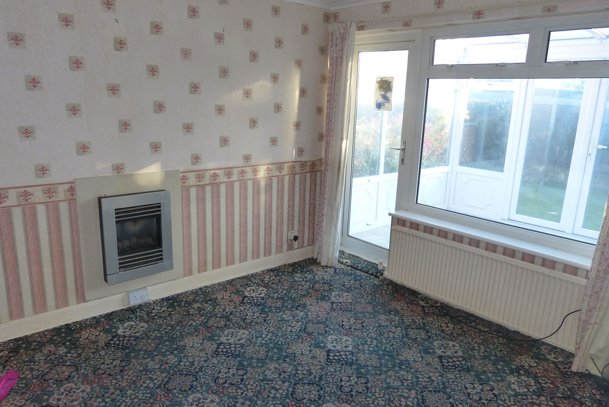 3 bedroom detached house SSTC in Abergele - Photograph 3