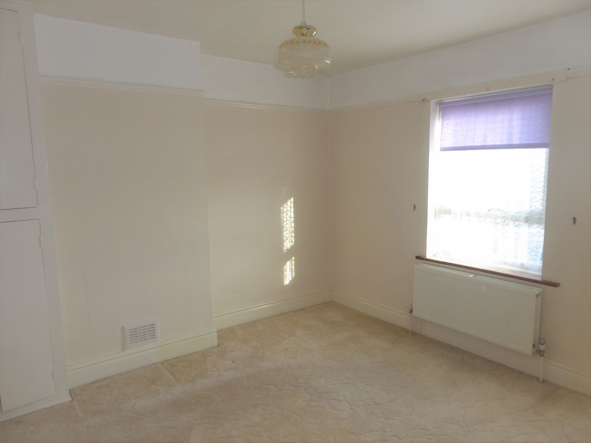 3 bedroom end terraced house SSTC in Abergele - Photograph 6