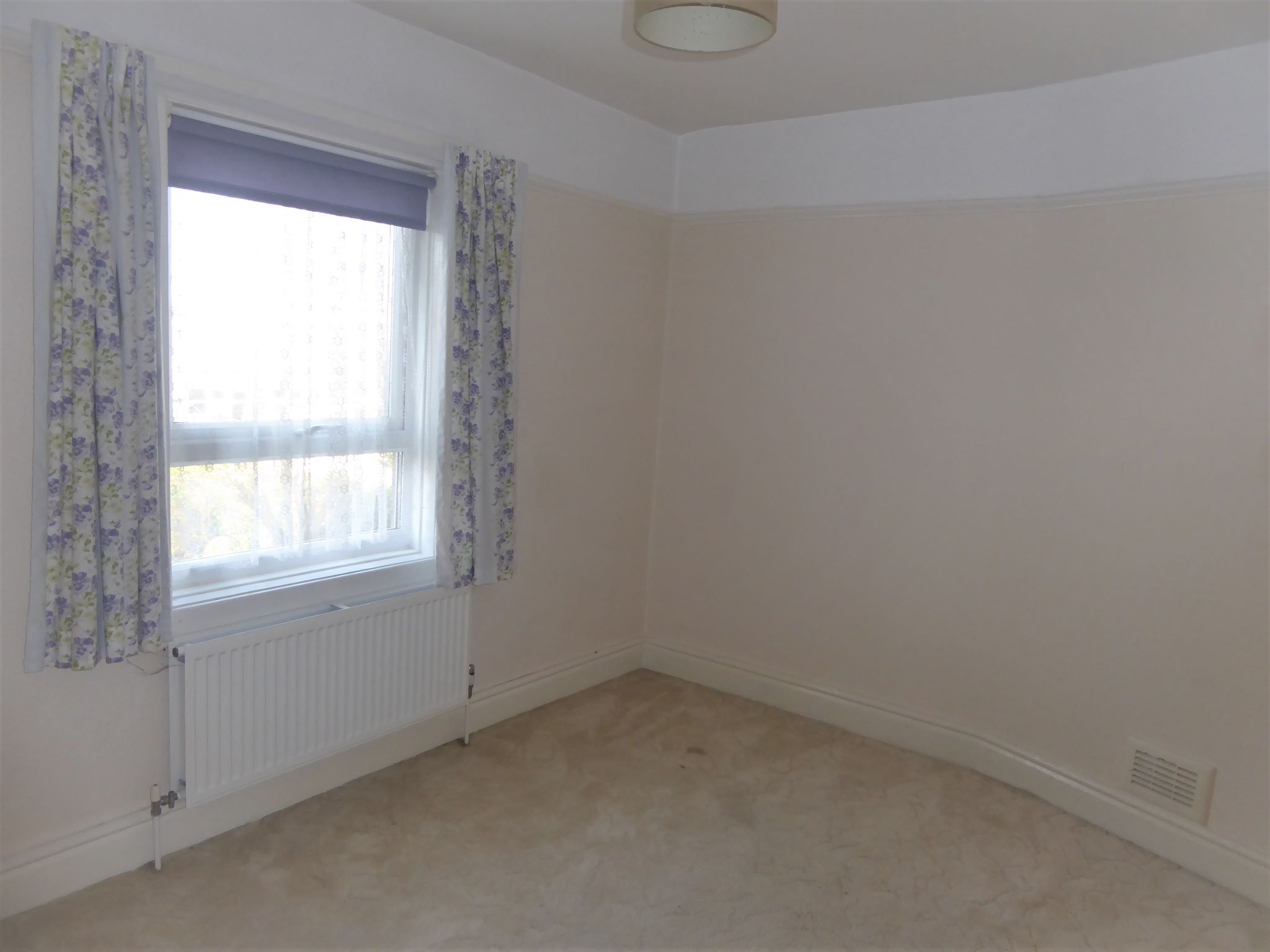 3 bedroom end terraced house SSTC in Abergele - Photograph 7