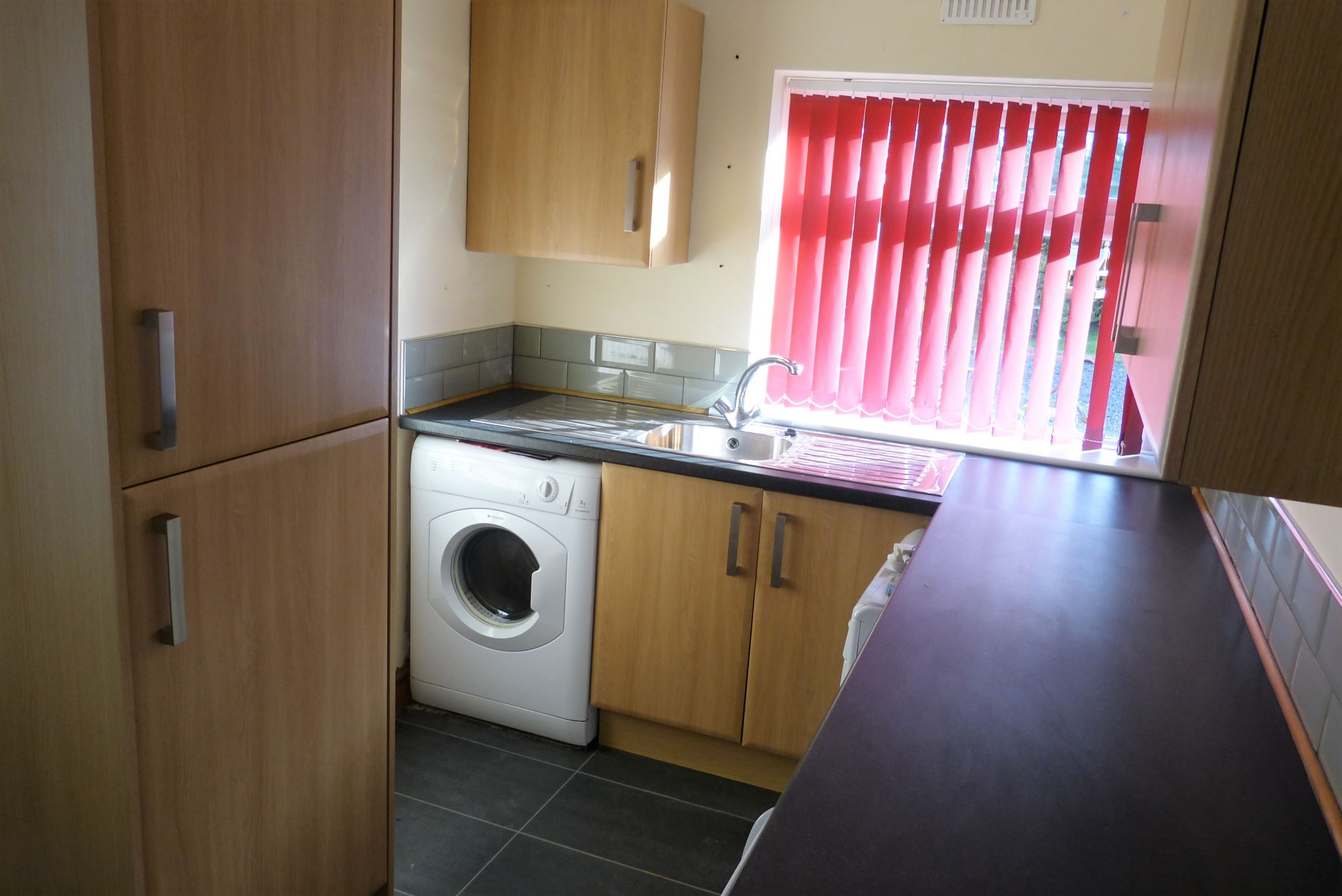 1 bedroom detached bungalow For Sale in Rhyl - Photograph 4