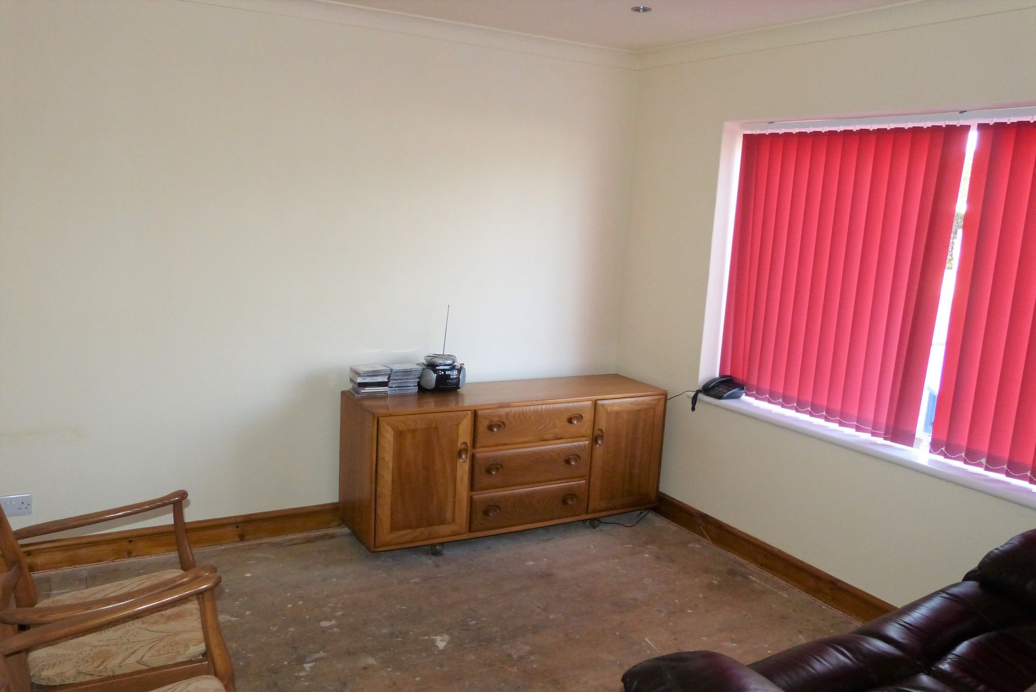 1 bedroom detached bungalow For Sale in Rhyl - Photograph 7