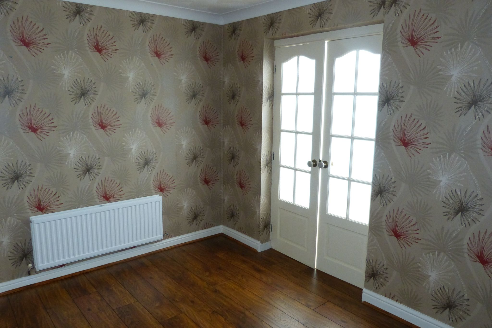 4 bedroom detached house For Sale in Abergele - Photograph 3