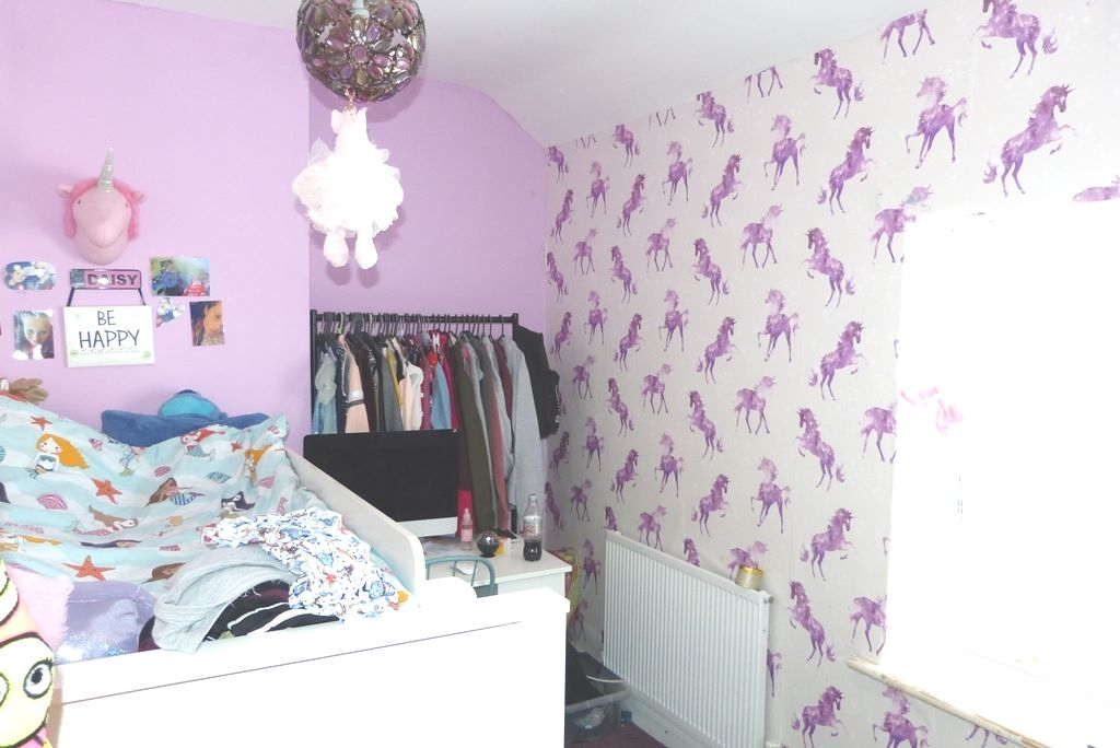 3 bedroom end terraced house For Sale in Abergele - Photograph 8