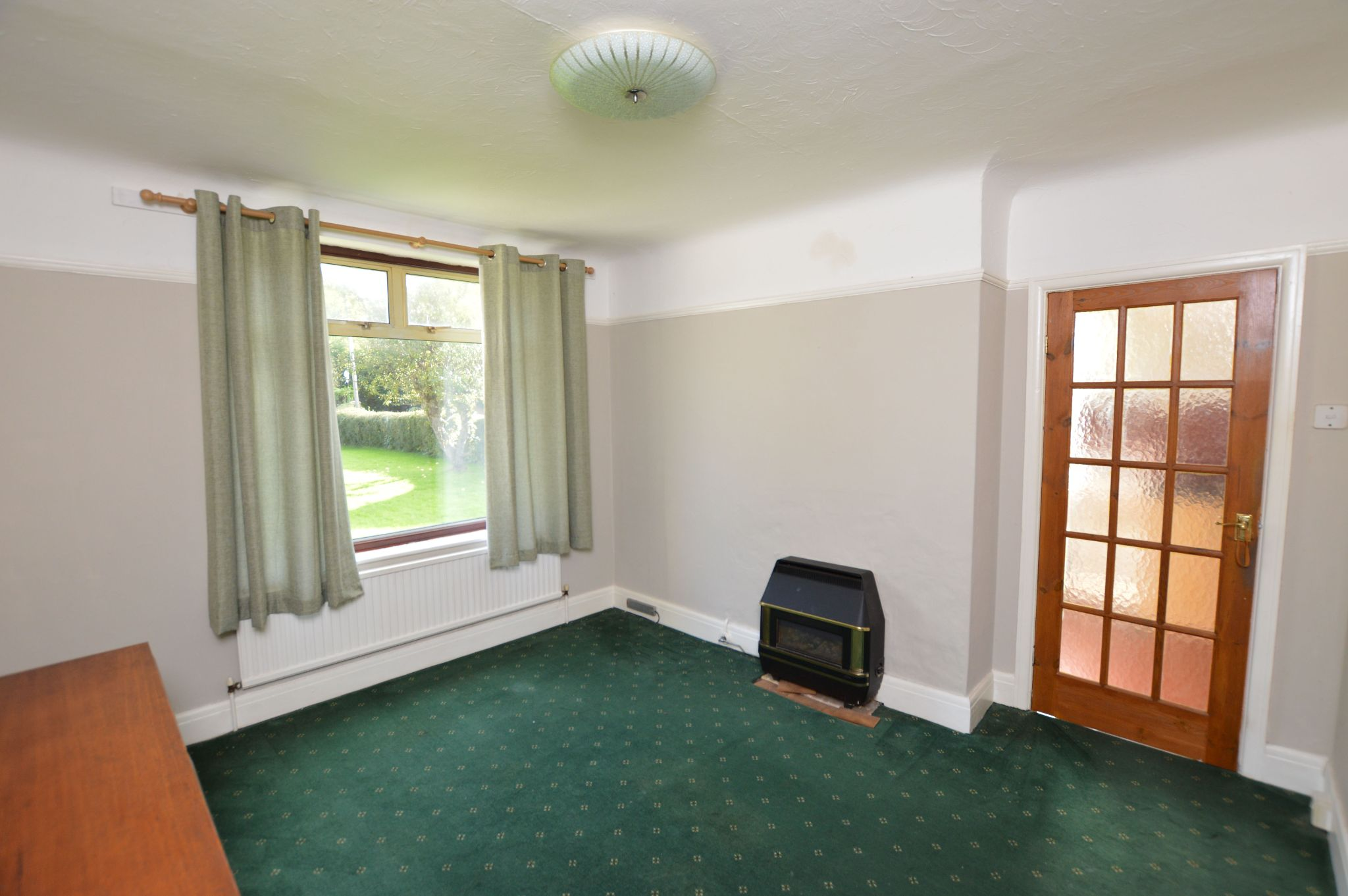 3 bedroom semi-detached house For Sale in Abergele - Dining Room View 3