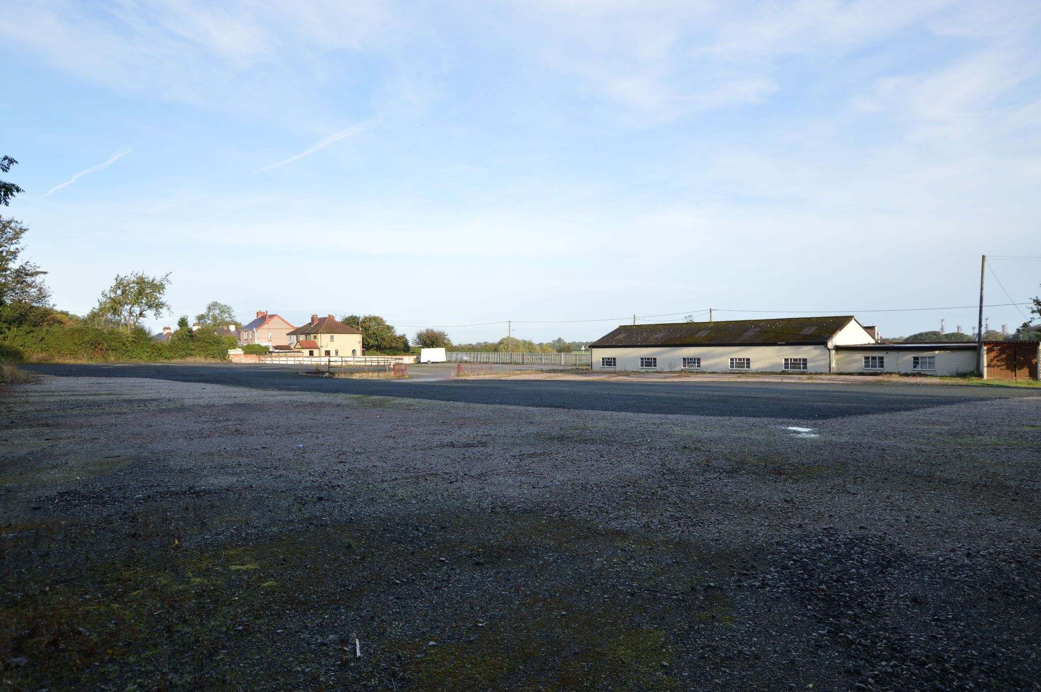 Land For Sale in Holywell - Land View 4