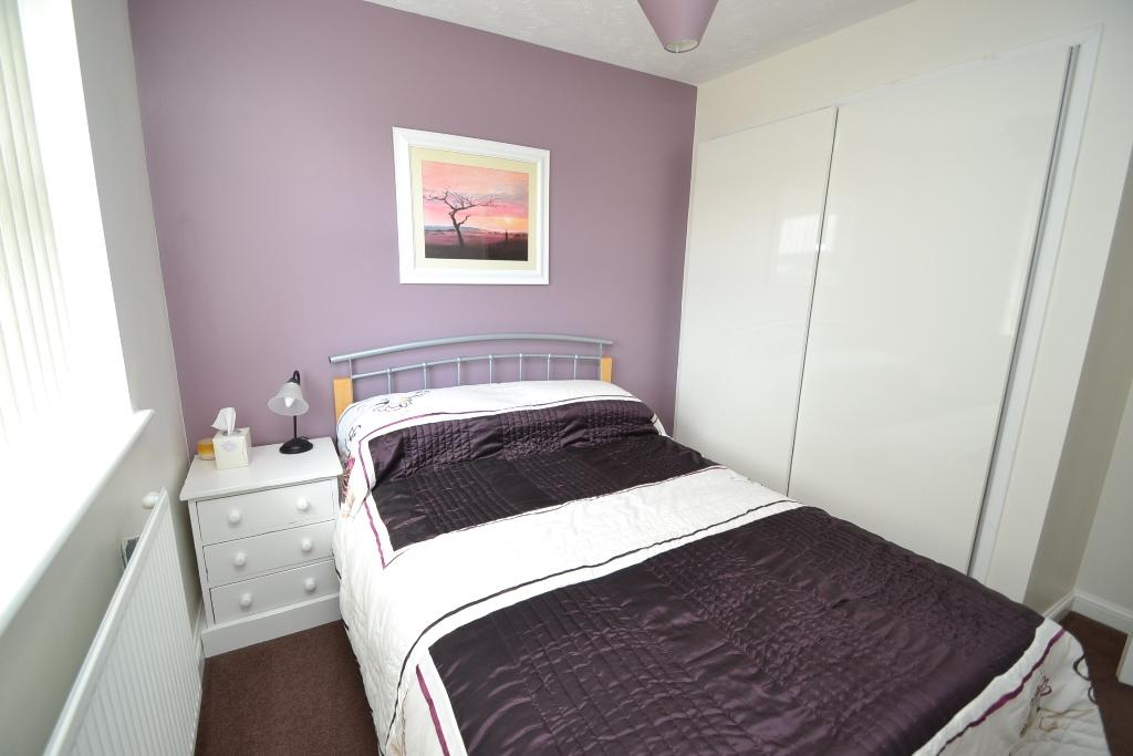 3 Bedroom Detached House For Sale - Photograph 23
