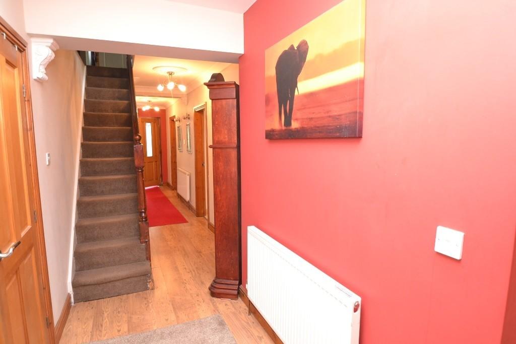 5 Bedroom Detached House For Sale - 13