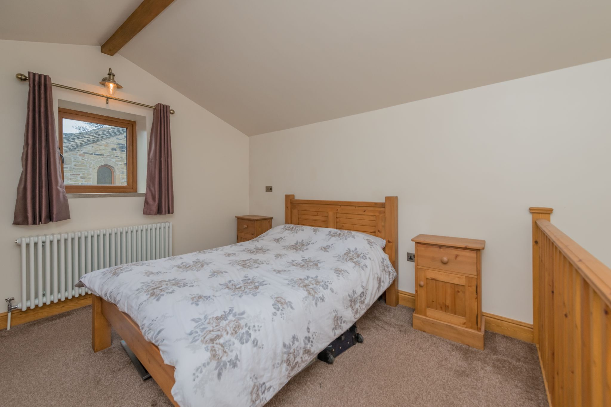 4 Bedroom Cottage House For Sale - Photograph 24