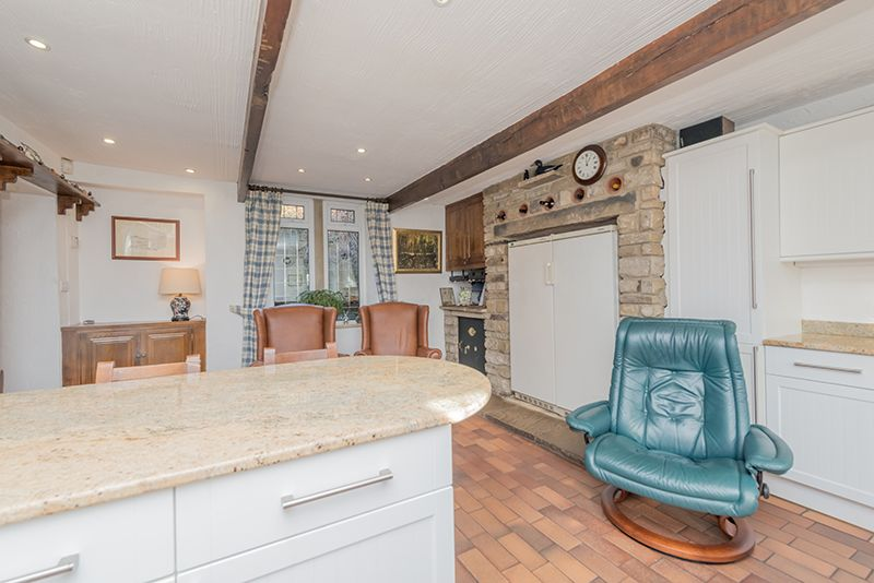 3 Bedroom Cottage House For Sale - Photograph 19