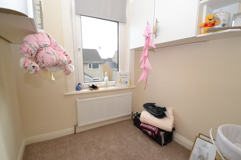 2 Bedroom End Terraced House For Sale - Photograph 7