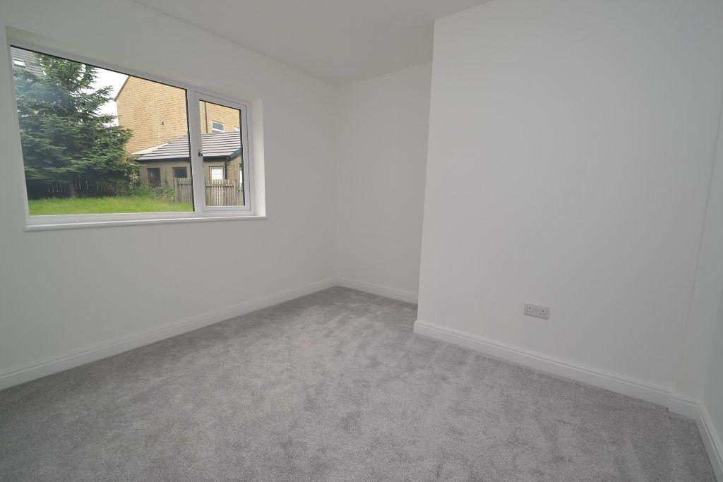 4 Bedroom Detached Bungalow For Sale - Photograph 13