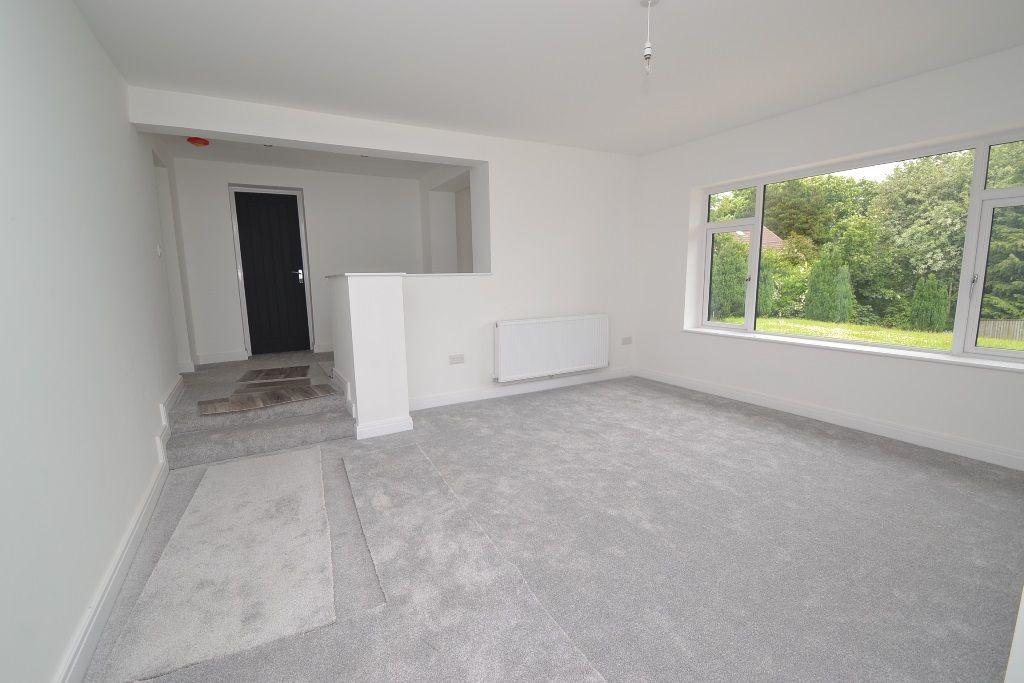 4 Bedroom Detached Bungalow For Sale - Photograph 3