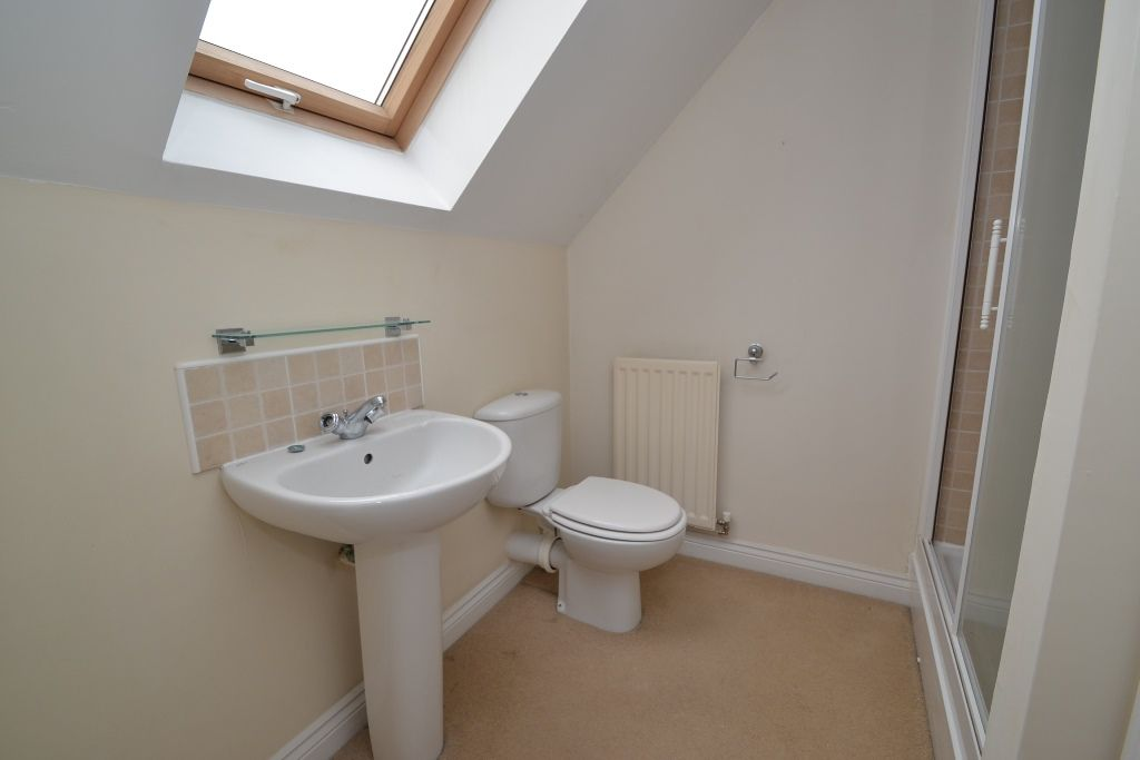 3 Bedroom End Terraced House For Sale - Photograph 17