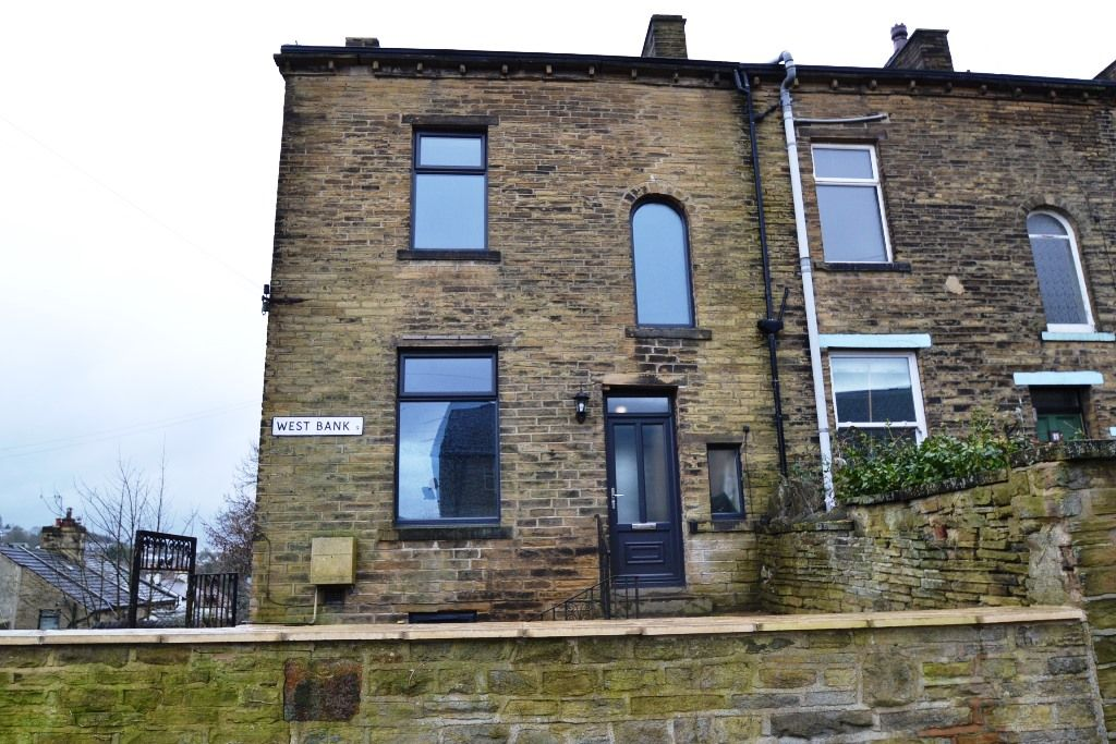 5 Bedroom End Terraced House For Sale - Photograph 21