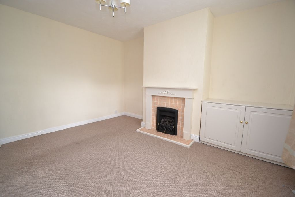 2 Bed Mid Terraced House For Sale - Photograph 2