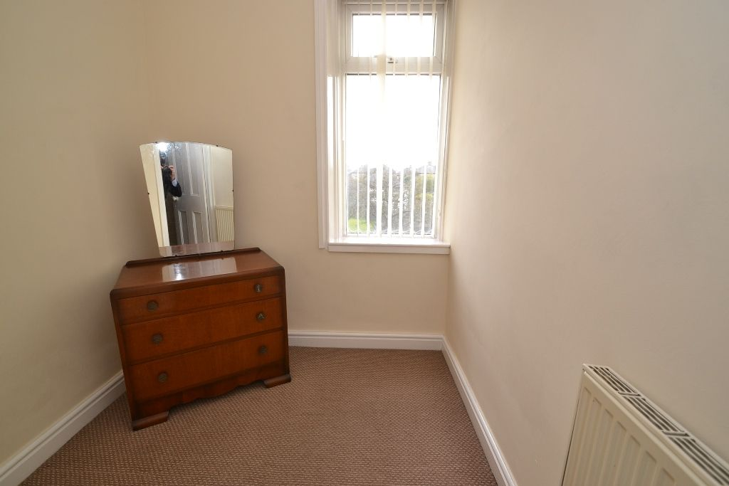 2 Bed Mid Terraced House For Sale - Photograph 7