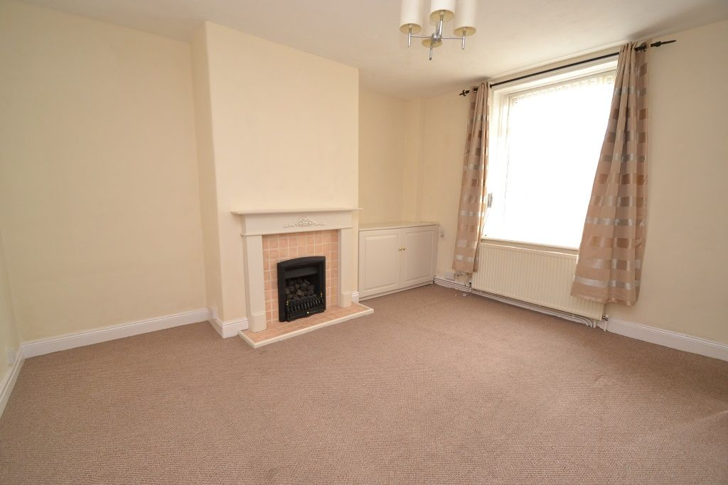 2 Bed Mid Terraced House For Sale - Photograph 3