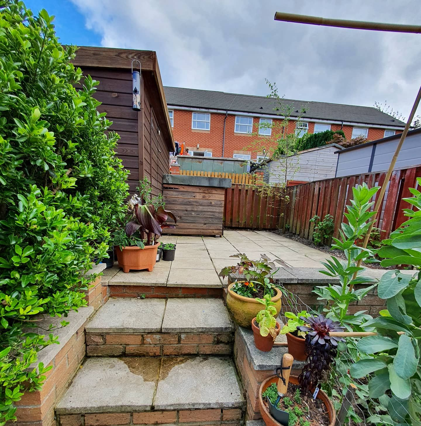 3 Bedroom End Terraced House For Sale - Photograph 12