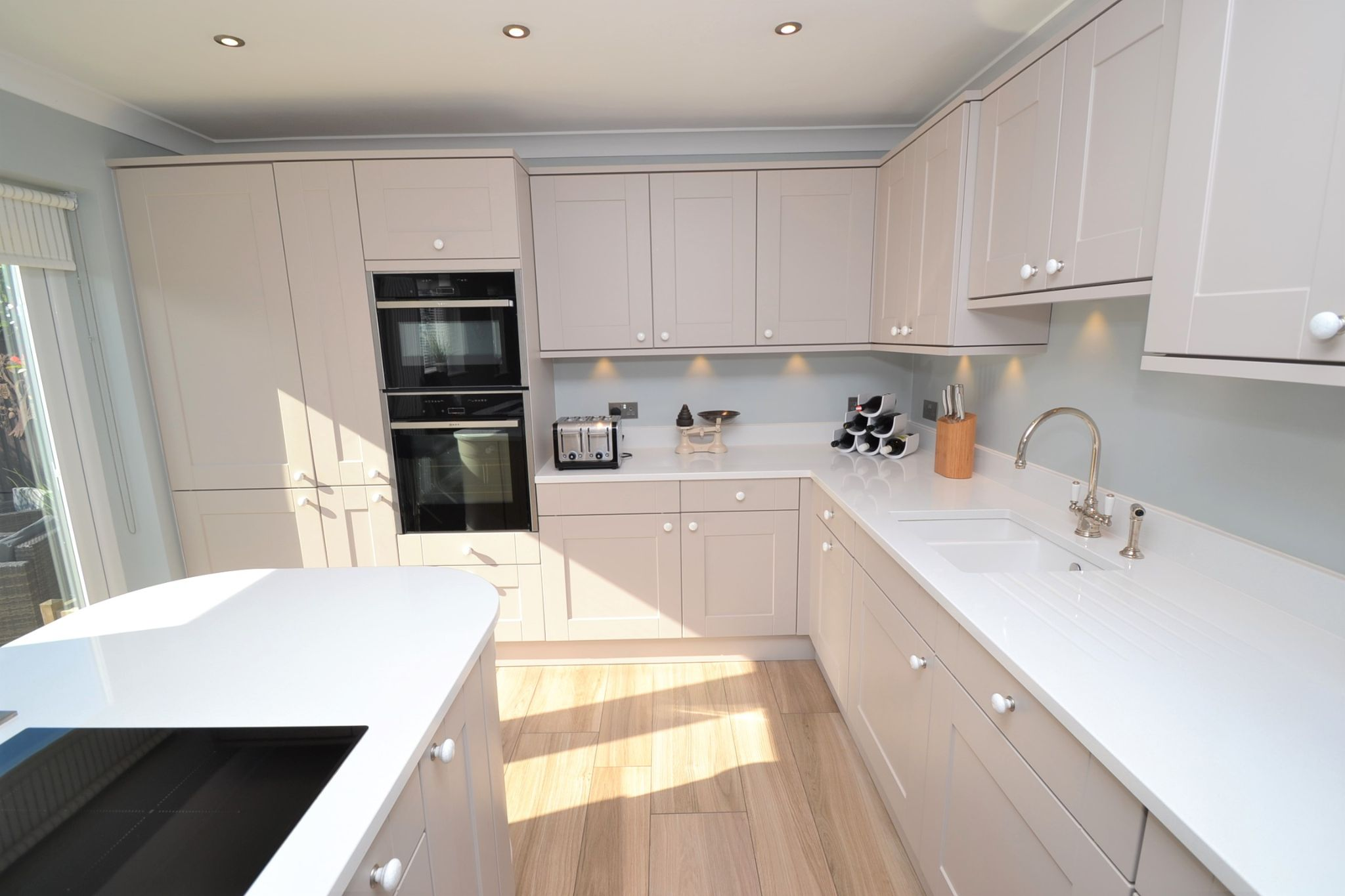 5 Bedroom Detached House For Sale - Photograph 13