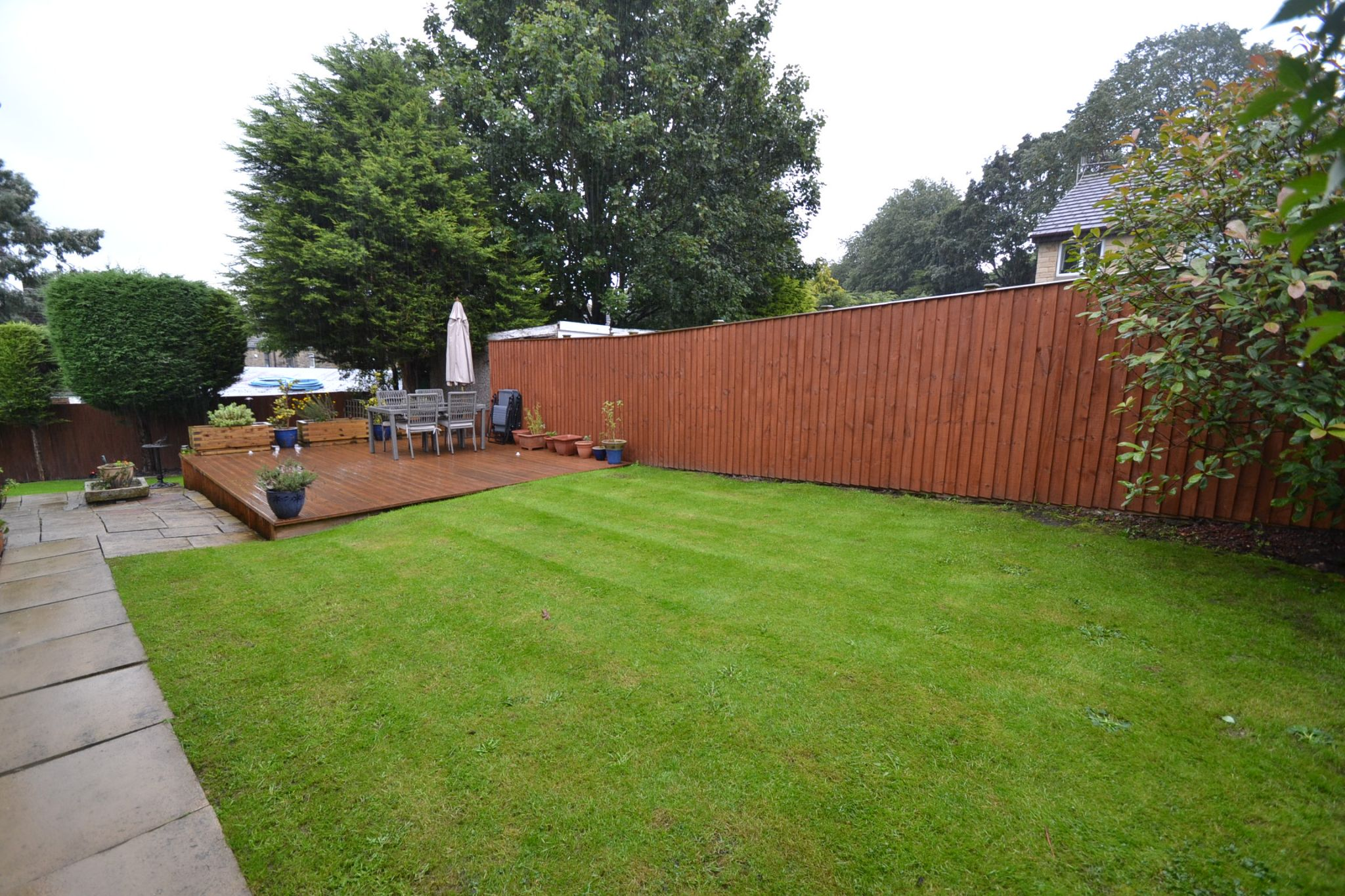 4 Bedroom Detached House For Sale - Photograph 22