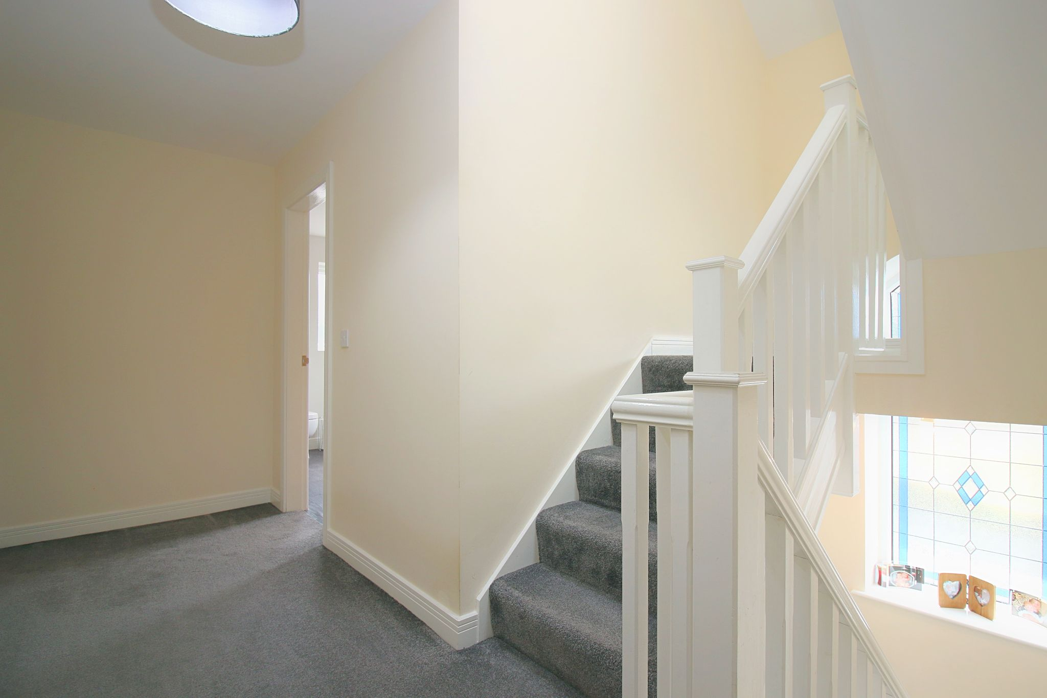 6 Bedroom Detached House For Sale - Photograph 31