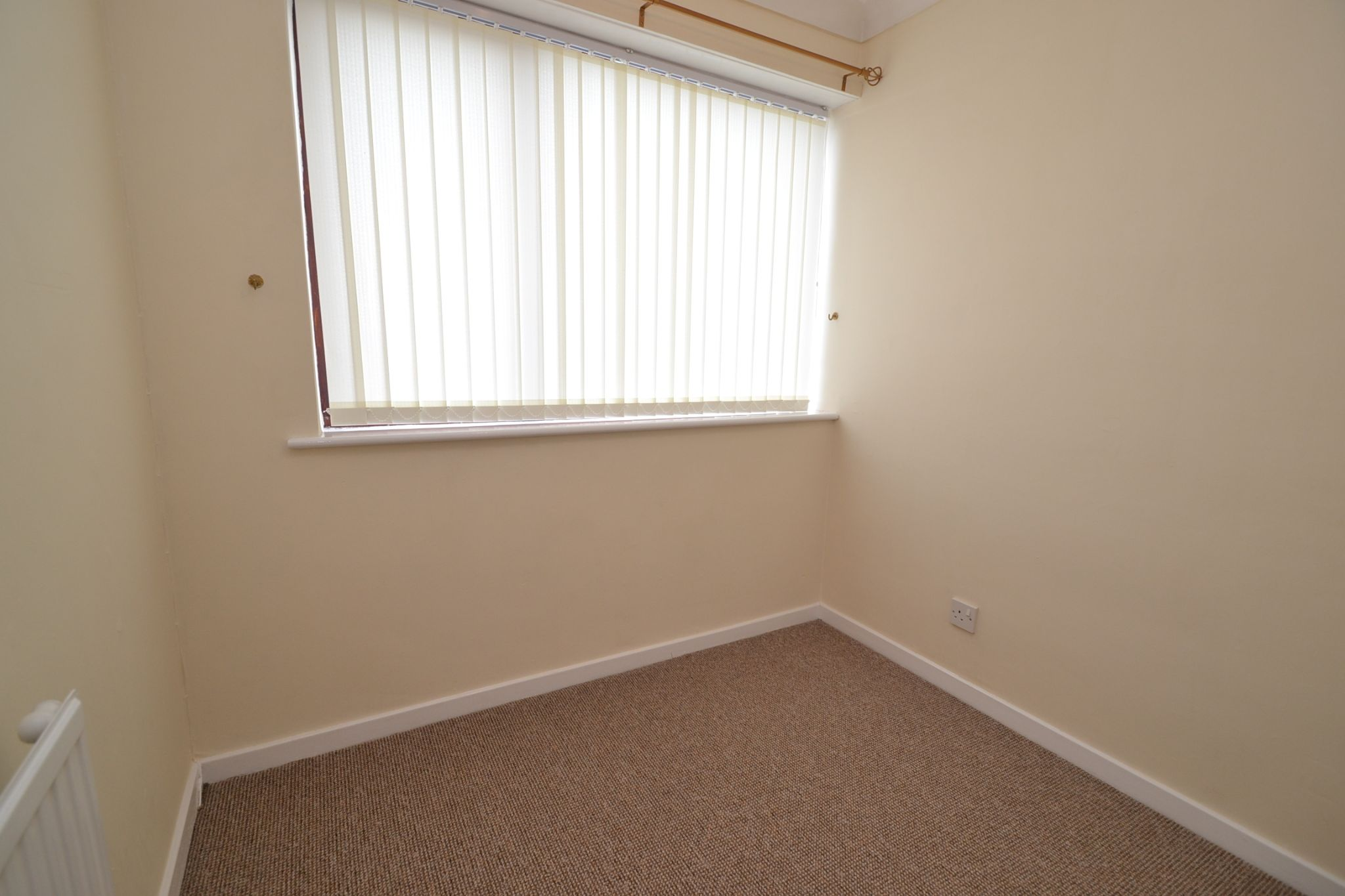 2 Bedroom Ground Floor Flat/apartment For Sale - Photograph 6