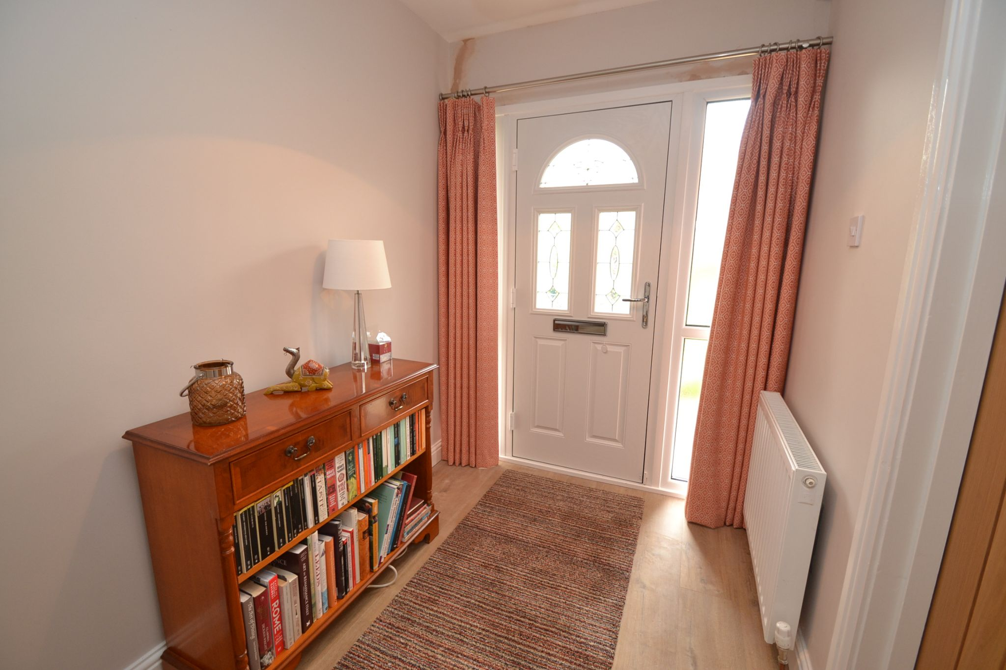 2 Bedroom Semi-detached Dormer House For Sale - Photograph 5