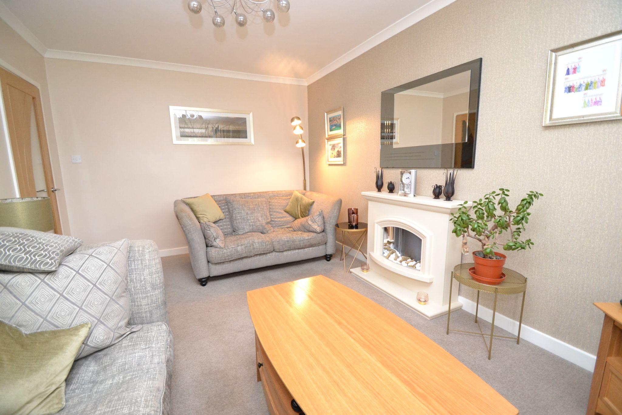 2 Bedroom Detached Bungalow For Sale - Photograph 4