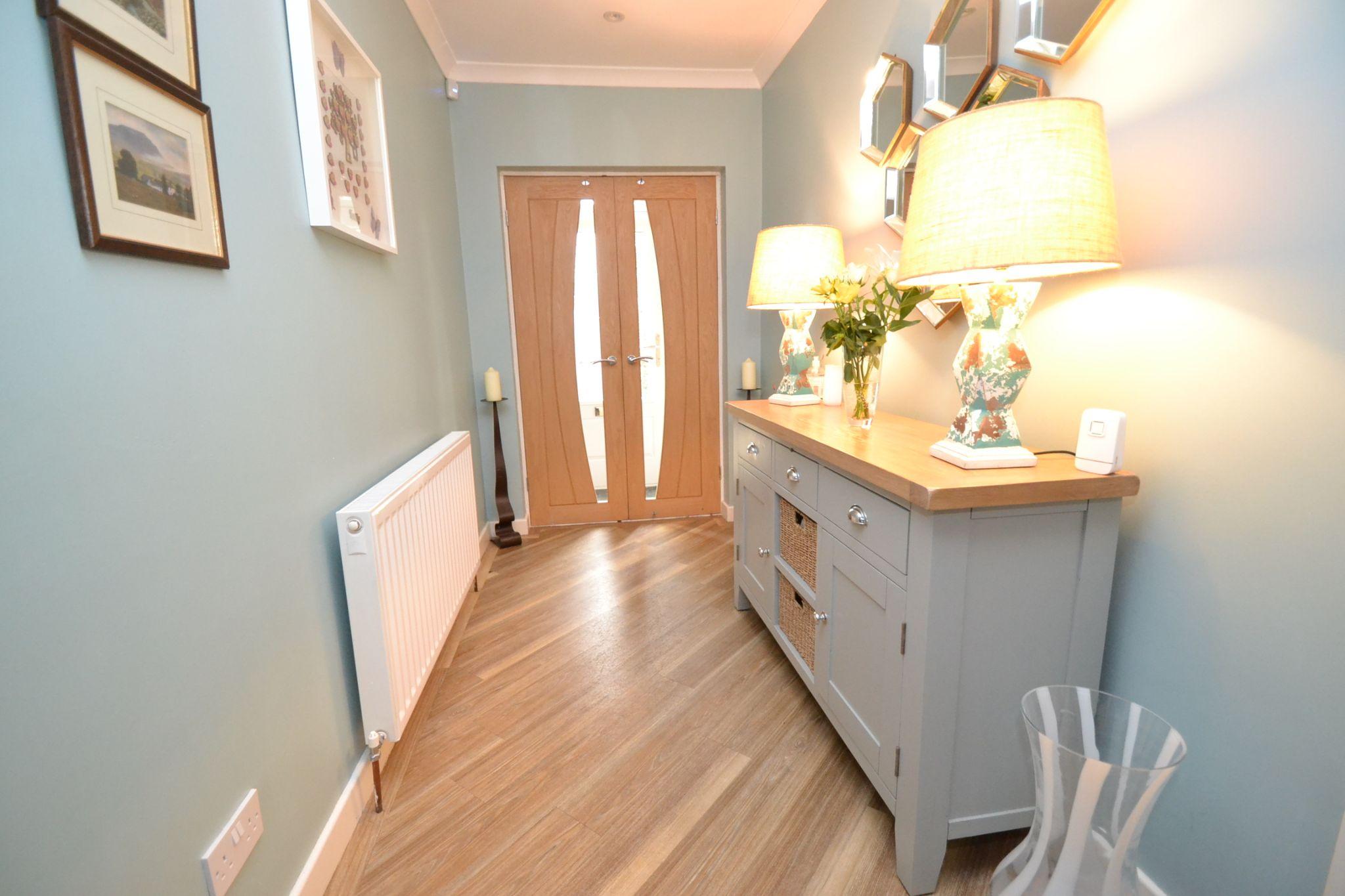 2 Bedroom Detached Bungalow For Sale - Photograph 2
