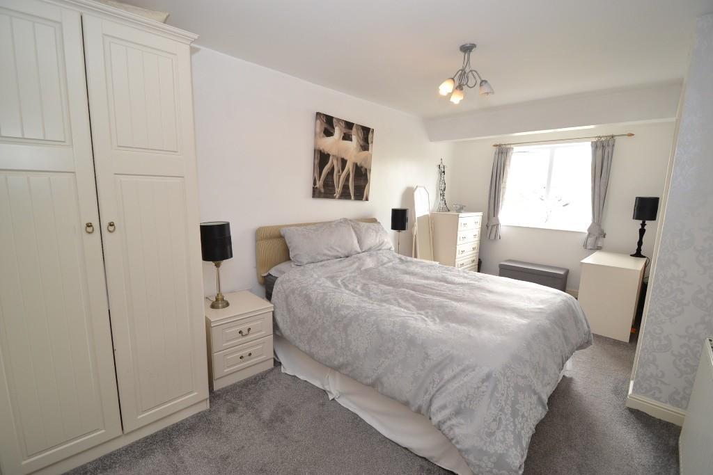 5 Bedroom Detached House For Sale - 11